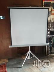 Projector For Rent | TV & DVD Equipment for sale in Abuja (FCT) State, Garki 2