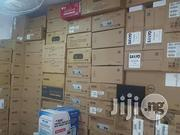 Supply Of Brand New Projector | TV & DVD Equipment for sale in Abuja (FCT) State, Central Business District