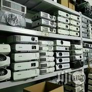 Projector Warehouse | TV & DVD Equipment for sale in Abuja (FCT) State, Lugbe District