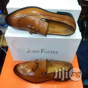 Italian Shoes @ Affordable Price 8 | Manufacturing Services for sale in Lagos State, Ikeja
