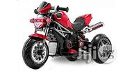 Power Bike for Kids | Toys for sale in Rivers State, Port-Harcourt