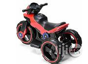Childrens Power Bike | Toys for sale in Cross River State, Calabar-Municipal