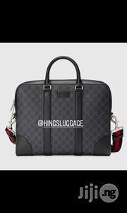 "Gucci 13"" Laptop Bag 