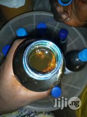 Pure Original Honey | Meals & Drinks for sale in Abuja (FCT) State, Wuse 2