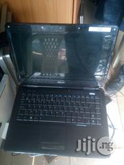 Clean Dell Studio Wit Keyboard Light | Computer Accessories  for sale in Lagos State, Isolo