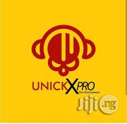 Free Studio Production For Ur Music | DJ & Entertainment Services for sale in Lagos State, Alimosho