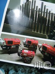 DIESEL Engines (R11 - R195)   Electrical Equipments for sale in Lagos State, Ojo