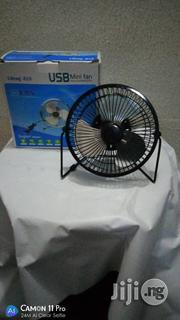 Mini USB Fan | Home Appliances for sale in Lagos State, Epe