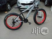 Fat Ppl Bicycle | Sports Equipment for sale in Abuja (FCT) State, Central Business District