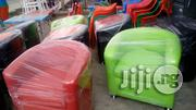 Bucket Chairs   Furniture for sale in Lagos State, Ojo