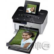 Canon Portable Selphy CP1000 Compact Photo Printer | Printers & Scanners for sale in Abuja (FCT) State, Central Business District