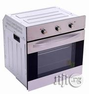 Phiima Built in Gas Oven PH-7061 | Restaurant & Catering Equipment for sale in Lagos State, Lagos Island