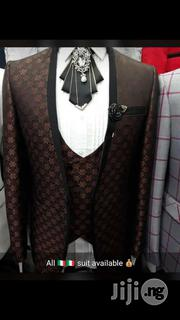 Classic Suit For Men | Clothing for sale in Lagos State, Lagos Island