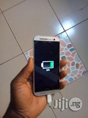 HTC One (M8) 32 GB Gray | Mobile Phones for sale in Imo State, Owerri-Municipal