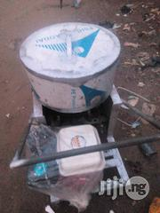 Fufu Pounder | Restaurant & Catering Equipment for sale in Lagos State, Ojo