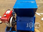 Cassava Grater Machine(New)   Manufacturing Equipment for sale in Lagos State, Ojo