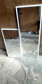 Single Dreesing Mirror | Home Accessories for sale in Lagos State, Surulere
