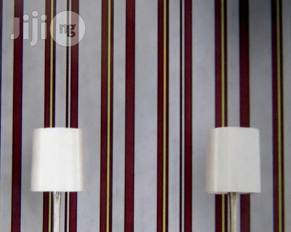 Archive: Stripe Wallpaper For Sale