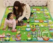 Baby Crawl Mat | Baby & Child Care for sale in Lagos State, Surulere