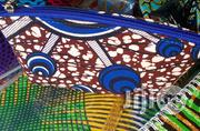 Ankara Cosmetic Purse | Bags for sale in Lagos State, Lagos Island