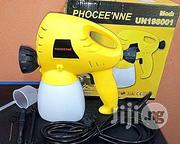 Spraying Machine | Hand Tools for sale in Lagos State, Lagos Island