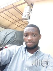 Part-Time Weekend CV | Part-time & Weekend CVs for sale in Cross River State, Calabar