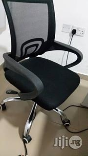 Office Swivel Chair   Furniture for sale in Abuja (FCT) State, Central Business District
