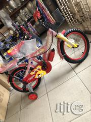 Bicycle for Kids | Toys for sale in Lagos State, Ajah