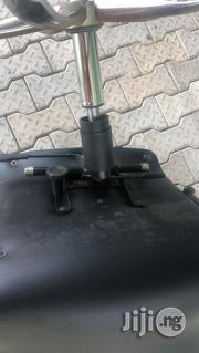 We Repair And Overhaul Chairs | Repair Services for sale in Ogun State, Abeokuta North