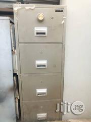 We Open And Repair Vault Doors And Fireproof Safes | Repair Services for sale in Ogun State, Abeokuta North
