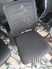 Brand New Durable Office Chair | Furniture for sale in Oyo State, Ibadan North