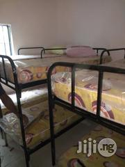 New Durable Bunk Bed | Furniture for sale in Oyo State, Ibadan North