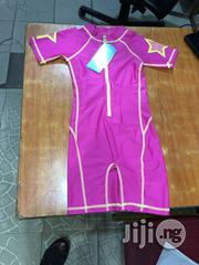 New Overall Swimming Suit For Kids | Clothing for sale in Lagos State, Ikoyi