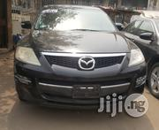 Mazda CX-9 2008 | Cars for sale in Lagos State, Lagos Island