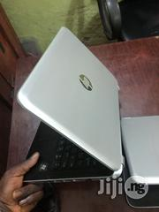 HP 215 Notebook | Laptops & Computers for sale in Lagos State, Lagos Mainland