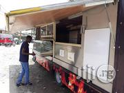 Food Truck For Sale   Trucks & Trailers for sale in Lagos State, Surulere