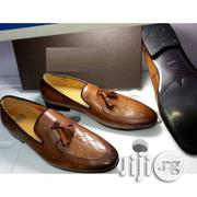 Cooperate Classic Shoes IX | Manufacturing Services for sale in Lagos State, Ikeja