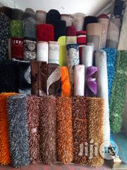Discount Of 10% On Every Carpet And Rug | Home Accessories for sale in Lagos State, Yaba