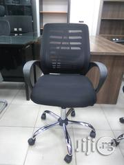 Brand New Office Swivel Chairs of Different Types | Furniture for sale in Rivers State, Port-Harcourt