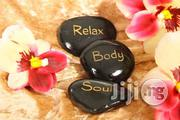 Body Massage, Body Polish, Pedicure/Manicure. | Health & Beauty Services for sale in Lagos State, Ajah