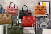 Prada Handbags for Ladies/Women Available in Different Colors   Bags for sale in Lagos State, Ikeja