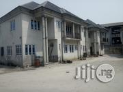 For Sale: 11 Units Of 4 Bedroom Duplex Woji, Port Harcourt | Houses & Apartments For Sale for sale in Rivers State, Obio-Akpor