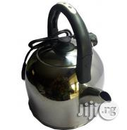 Master Chef 5.2L Electric Kettle Mc-Ek8188 | Kitchen Appliances for sale in Lagos State, Alimosho