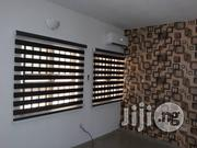 Day And Night Blinds (Turkey) | Home Accessories for sale in Lagos State, Ojo