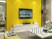 3D Foam Panel   Home Accessories for sale in Lagos State, Ikoyi