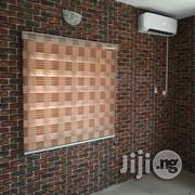 High Quality Blinds | Home Accessories for sale in Lagos State, Ojo