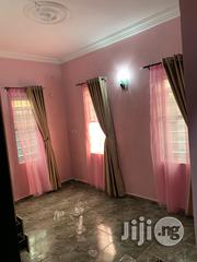Gold Curtain | Home Accessories for sale in Lagos State, Alimosho