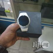 UK Used Samsung Galaxy Gear S2 | Accessories for Mobile Phones & Tablets for sale in Lagos State, Ikeja