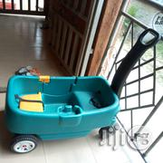 Wagon For Two Plus By Step2 | Babies & Kids Accessories for sale in Rivers State, Port-Harcourt