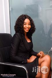 Legal Officer   Legal CVs for sale in Lagos State, Yaba
